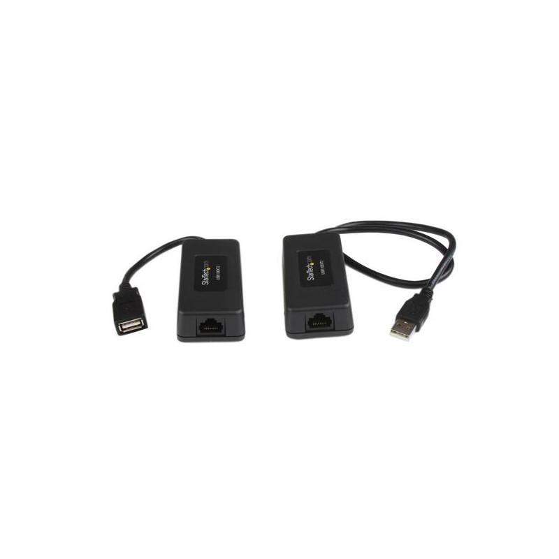 startech-com-confezione-da-100-viti-di-fissaggio-m6-per-arma-1.jpg