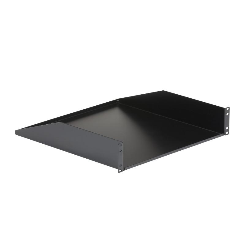 startech-com-staffa-di-montaggio-universale-per-monitor-lcd-1.jpg