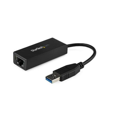 StarTech.com Staffa di montaggio universale per monitor LCD