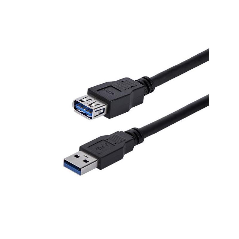 startech-com-adattatore-seriale-da-db9-a-db25-m-f-1.jpg
