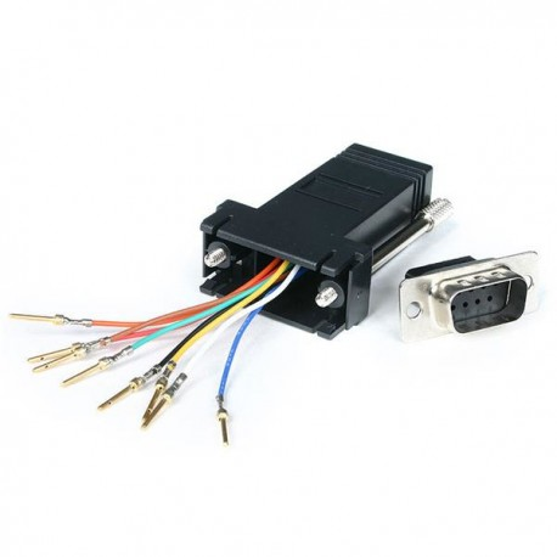 startech-com-adattatore-modulare-da-db9-a-rj45-m-f-1.jpg