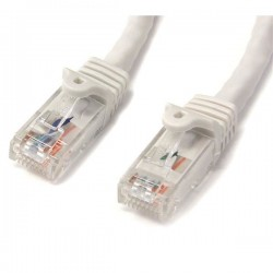 startech-com-3-ft-white-snagless-cat6-utp-patch-cable-91m-1.jpg