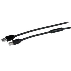 startech-com-cavo-patch-duplex-in-fibra-multimodale-50-125-2-1.jpg