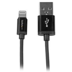 startech-com-cavo-patch-duplex-in-fibra-multimodale-50-125-1-1.jpg