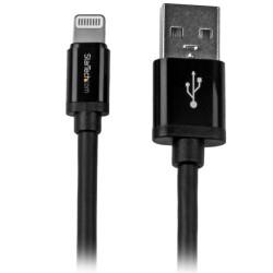 startech-com-cavo-patch-duplex-in-fibra-modalita-singola-lc-1.jpg