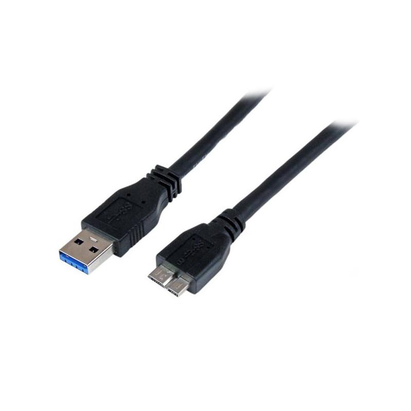 startech-com-adattatore-per-dischi-rigidi-ide-a-sata-o-letto-1.jpg