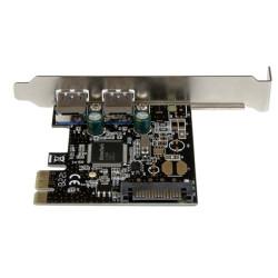 startech-com-adattatore-di-alimentazione-sata-a-lp4-molex-1.jpg