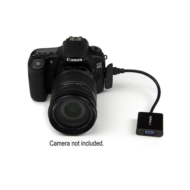 startech-com-cavo-adattatore-video-dvi-a-vga-f-m-1.jpg