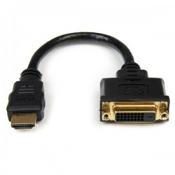 startech-com-adattatore-cavo-video-hdmi-a-dvi-d-da-20-cm-m-1.jpg