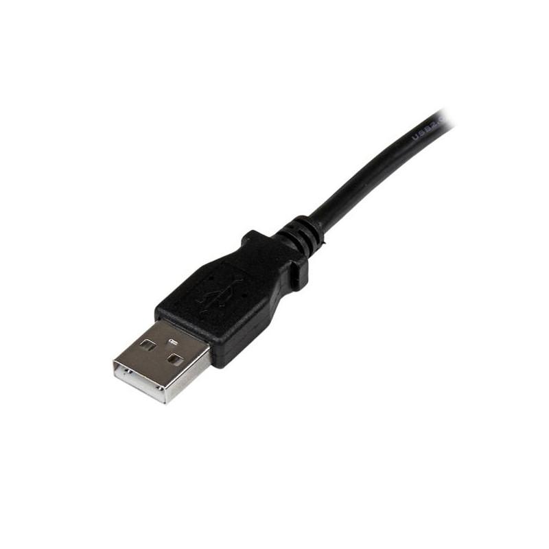 startech-com-accoppiatore-modulare-rj45-cat5e-prolunga-fem-1.jpg