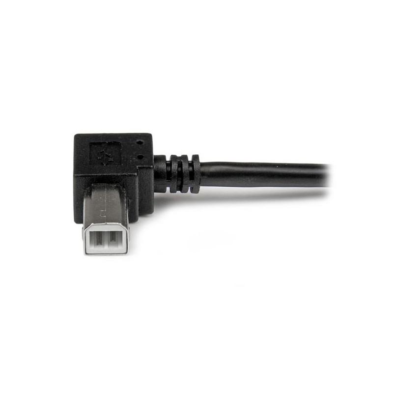 startech-com-adattatore-convertitore-dvi-a-vga-dvi-i-masch-1.jpg