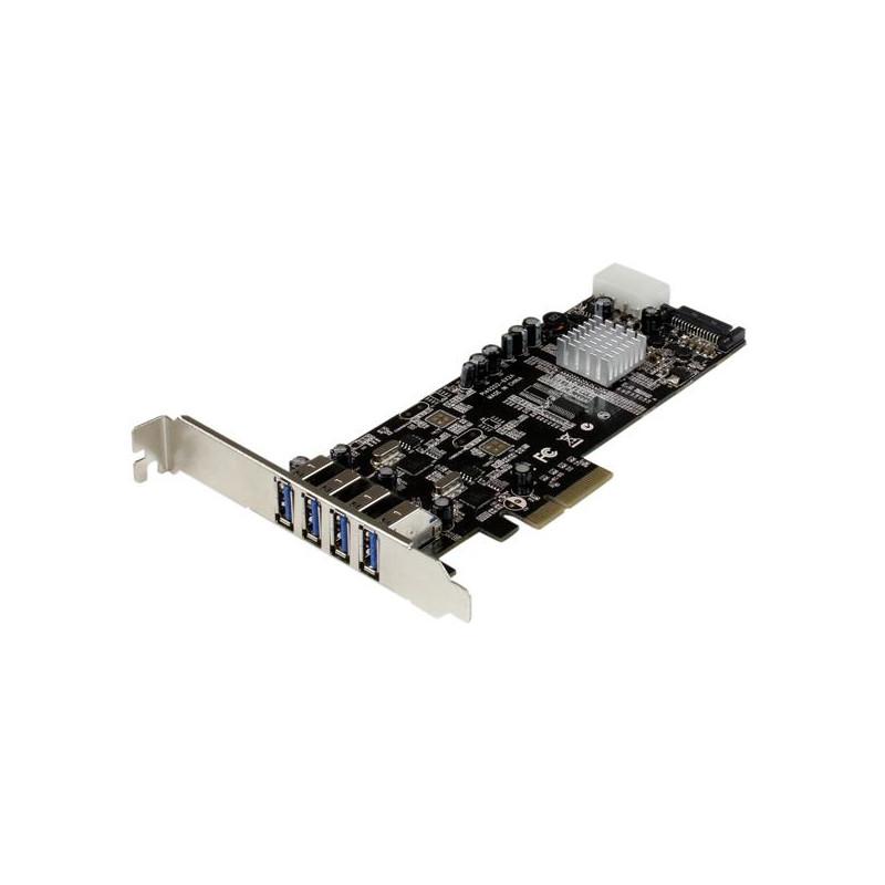 startech-com-jack-keystone-rj45-cat-6a-schermato-bianco-ti-1.jpg