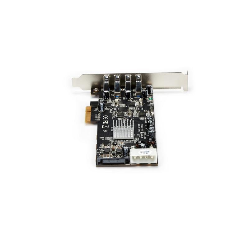 startech-com-accoppiatore-di-rete-jack-keystone-rj45-cat-6-b-1.jpg