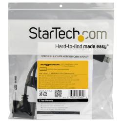startech-com-cavo-di-rete-cat-5e-patch-ethernet-rj45-utp-b-1.jpg