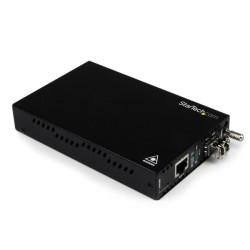 startech-com-cavo-latching-sata-30-cm-1.jpg