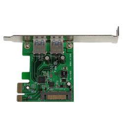 startech-com-adattatore-cavo-slimline-sata-a-e-alimentazione-1.jpg
