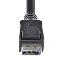 startech-com-cavo-sas-scsi-seriale-collegato-100-cm-da-808-1.jpg