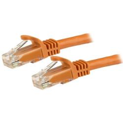 startech-com-cavo-lungo-connettore-lightning-a-8-pin-apple-b-1.jpg