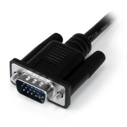 eaton-5e650i-a-linea-interattiva-650va-4ac-outlet-s-torre-n-1.jpg