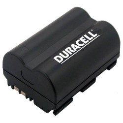 duracell-camera-battery-7-4v-1400mah-ioni-di-litio-batteria-1.jpg