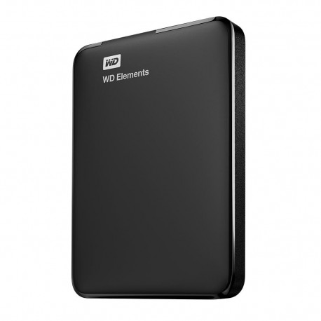 western-digital-wd-elements-portable-usb-type-a-3-3-1-gen-1.jpg