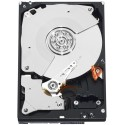 Western Digital Black 1000GB Serial ATA III disco rigido int