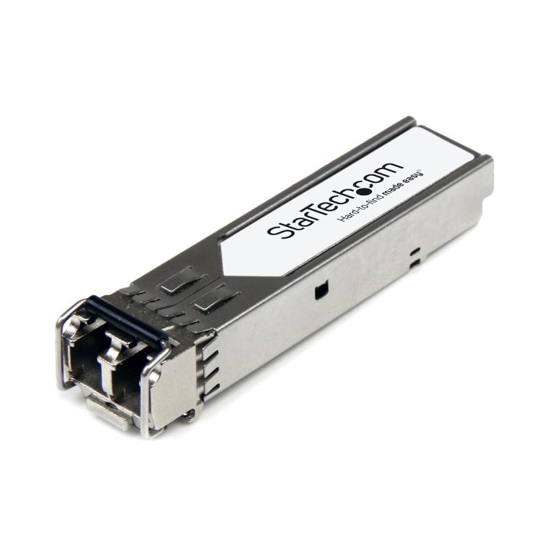 western-digital-network-4tb-4000gb-serial-ata-iii-disco-rigi-1.jpg