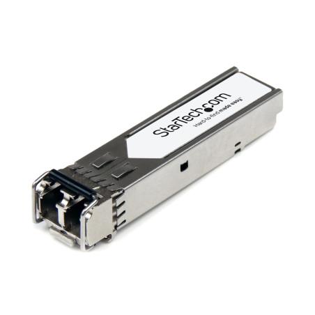 Western Digital Network 4TB 4000GB Serial ATA III disco rigi
