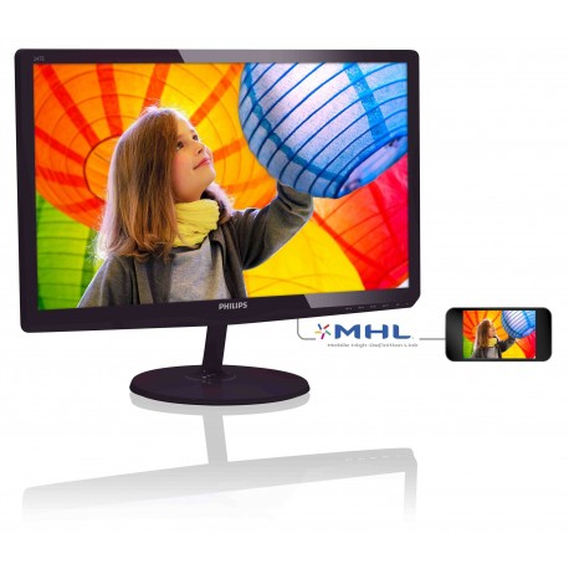 philips-monitor-lcd-con-retr-led-247e6qdad-00-1.jpg