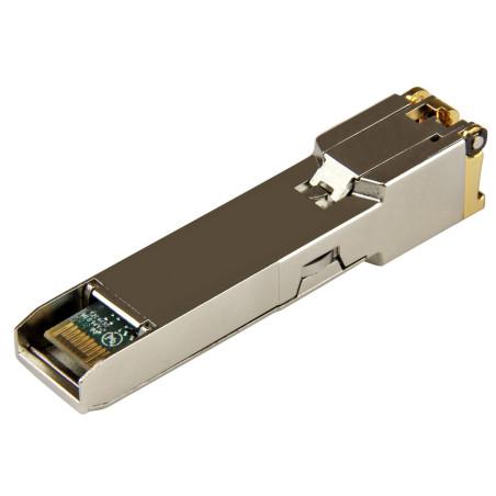 Philips Monitor LCD con retr. LED 247E6QDAD/00