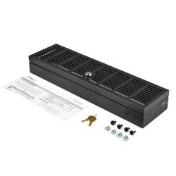 fujitsu-scansnap-sp-1125-adf-600-x-600dpi-a4-bianco-1.jpg