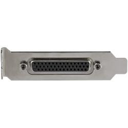fujitsu-scansnap-sp-1130-adf-600-x-600dpi-a4-bianco-1.jpg
