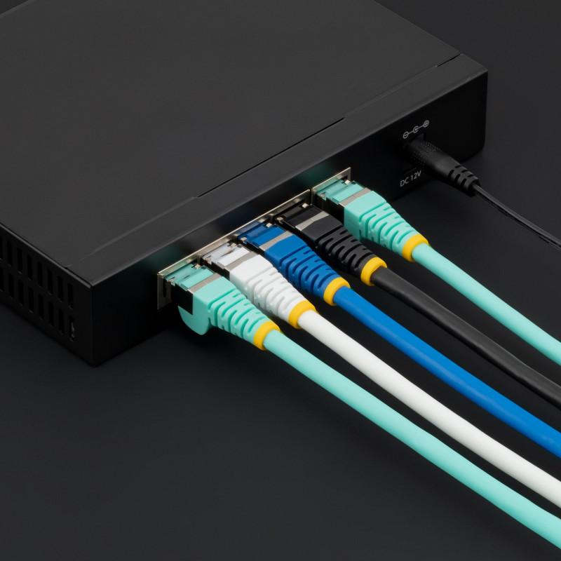 nec-multisync-e241n-23-8-full-hd-ips-nero-monitor-piatto-pe-1.jpg