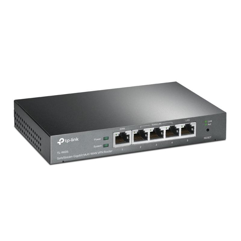 asus-vt168h-15-6-1366-x-768pixel-multi-touch-da-tavolo-nero-1.jpg