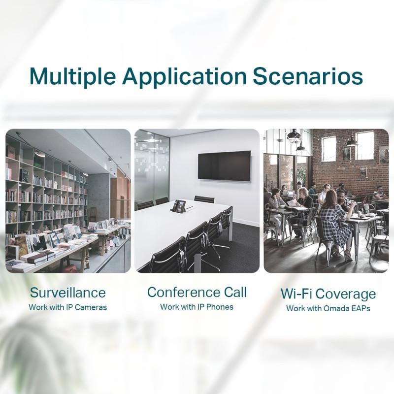 startech-com-scheda-pci-express-controller-2x-m-2-ngff-ssd-r-1.jpg