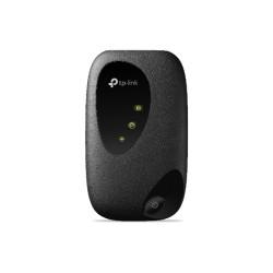 startech-com-scheda-backplane-per-rack-portatili-hot-swap-tr-1.jpg