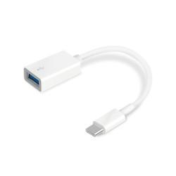 startech-com-box-esterno-usb-3-1-10gbps-a-doppio-alloggiam-1.jpg
