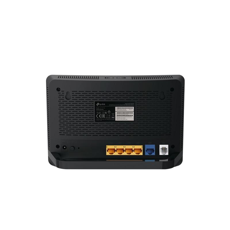 startech-com-kit-switch-kvm-dvi-usb-2-porte-con-cavi-1.jpg