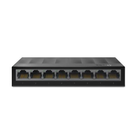 StarTech.com switch KVM cavo HDMI USB 2 porte con audio e re