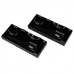 startech-com-estensore-console-kvm-vga-usb-via-cavo-utp-cat5-1.jpg