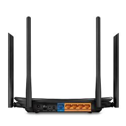 startech-com-extender-console-kvm-vga-usb-via-cavo-utp-cat5-1.jpg