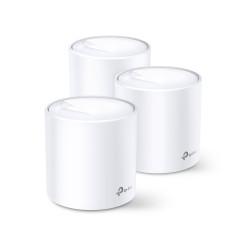 startech-com-scheda-adattatore-di-rete-ethernet-10-100-mbps-1.jpg