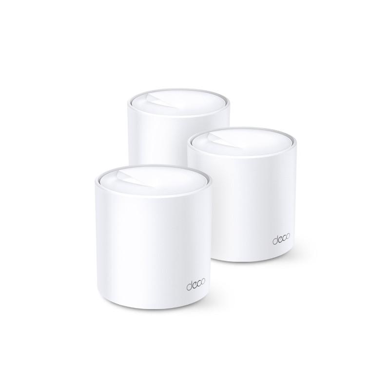 startech-com-adattatore-scheda-di-rete-pcie-ethernet-gigabit-1.jpg