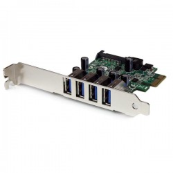 startech-com-adattatore-scheda-controller-pci-express-pcie-s-1.jpg