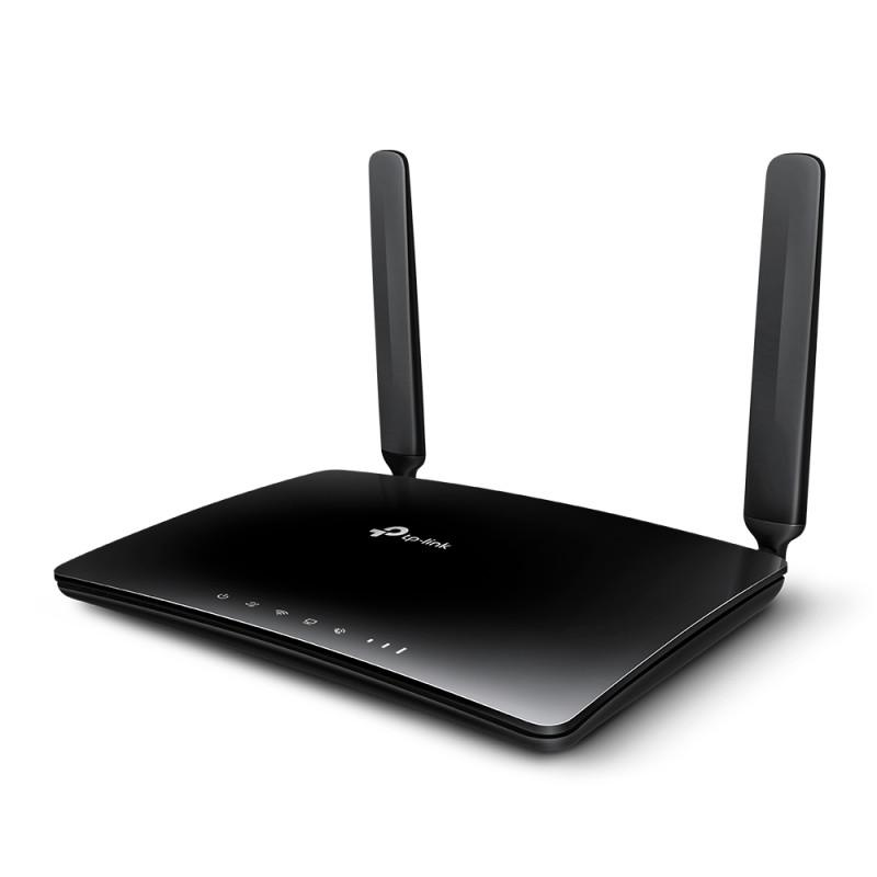 startech-com-scheda-espansione-pci-express-usb-3-superspee-1.jpg