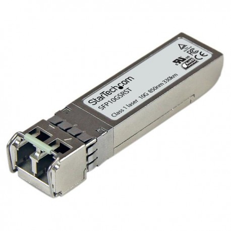 startech-com-modulo-ricetrasmettitore-sfp-10gbase-sr-in-fib-1.jpg
