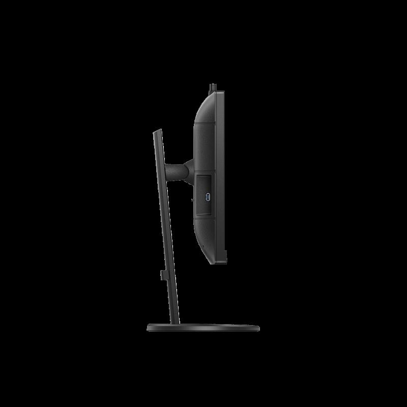 startech-com-adattatore-seriale-1-porta-usb-a-rs-422-rs-485-1.jpg