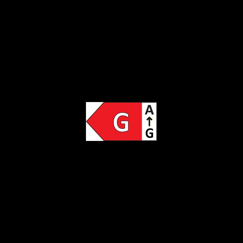 startech-com-adattatore-seriale-2-porte-usb-a-rs-232-rs-422-1.jpg