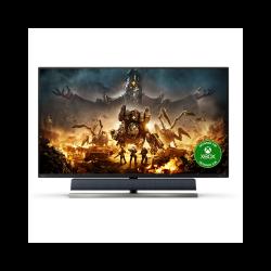 startech-com-convertitore-di-dischi-rigidi-sata-sas-2-1.jpg