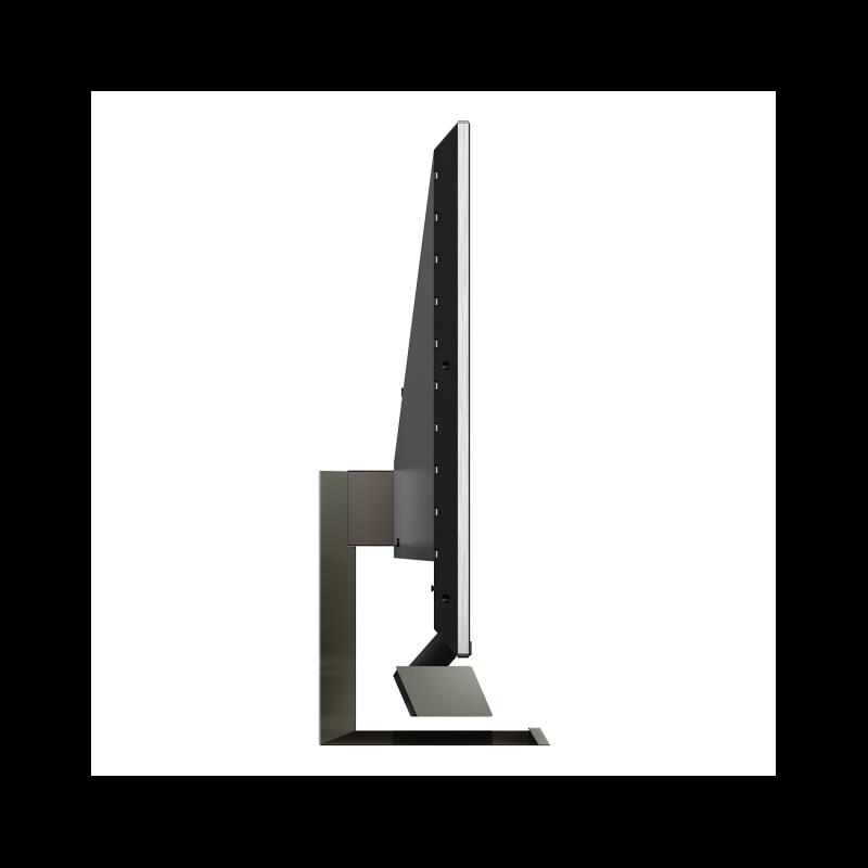 startech-com-box-esterno-usb-3-per-disco-rigido-sata-o-ssd-1.jpg